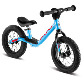 Puky LR Light Wheel Kids blue